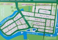 Chuyên bán đất dự án ĐH Bách Khoa, Quận 9
