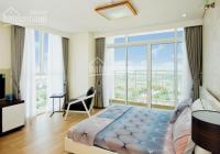 Đã có sổ hồng từng căn Thanh Đa View, giá 36 tr/m2 (VAT + phí BT 2%). LH 0902356569