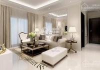 Chính chủ bán CH Landmark Plus 2 phòng nội thất Châu Âu, 81m2 bán giá rẻ lầu đẹp. LH: 0977771919
