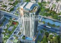 Bán gấp căn hộ cao cấp Remax Plaza 3,3 tỷ, DT 119m2, sổ hồng vĩnh viễn, 0909620738