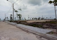 Đất nền ven biển tiện xây khách sạn, nhà nghỉ, homestay Phú Quốc - chính chủ