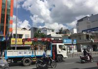 Chủ nhà cho thuê 03 căn nhà liền kề ngay ngã tư Chợ Lớn, Bình Phú, Q6 ngay khúc sầm uất