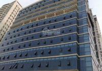 Cho thuê văn phòng, mặt bằng tầng 1 tại Tràng An Complex. Diện tích 420m2 giá 270 nghìn/m2/th