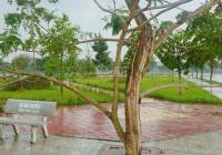 Đất nền Hoàng Hữu Nam gần bến xe Miền Đông 2. Gần KCN Q9, SHR, 2,5 tỷ/nền, 0938308683