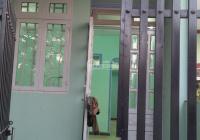 Cho thê nhà nguyên căn, diện tích 60m2, nhà 2 phòng ngủ, giá 4 triệu/th, Q9 TPHCM