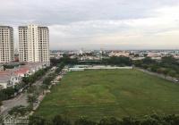 Nhà cần tiền bán thu về giá góc 2-3PN căn hộ cao cấp Hưng Phúc - Phú Mỹ Hưng, LH 0932.026.630