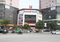 Hot: Cho thuê văn phòng tòa Hancorp Plaza 72 Trần Đăng Ninh. Liên hệ 0902 255 100