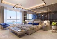 Bán gấp penthouse Phú Mỹ Hưng Q7, diện tích từ 200 - 300 m2, giá 6 tỷ. LH: 0916.427.678