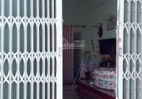 Bán nhà mặt tiền (6x40m) Phạm Văn Đồng, TP Plei Ku, Gia Lai, LH Chị Dung 0388461179