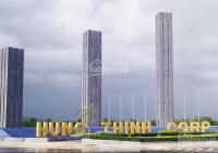 Cần sang nhượng lại nhiều nền Golden Bay 602, CĐT Hưng Thịnh, giá chênh lệch thấp, LH 0909 20 1995