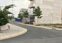 Bán lô đất sổ hồng view chợ dự án KDC Chợ Long Phú Phước Thái, Long Thành- 0933.791.950