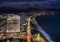 Bán căn hộ khách sạn view biển quảng trường AB Central Square, Hyatt quản lý, 3 tỷ, 0902667639