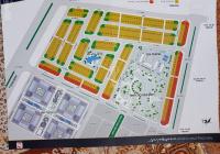Bán nhà 3.5 tầng, 72m2 tại đô thị Nam 32 - Hoài Đức, Hà Nội. LHCC 0975 669 638