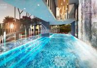 Siêu hot, bán gấp căn 1PN Kris Vue đầy đủ nội thất, giá chỉ 2.4 tỷ, liên hệ ngay 0938978028