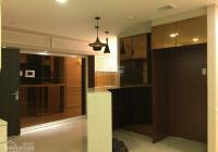 Chuyển công tác Hà Nội, bán gấp căn hộ cao cấp Riverside Residence, Phú Mỹ Hưng, P. Tân Phú, Q. 7