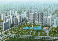 Cho thuê sàn thương mại, VP khu Ngoại Giao Đoàn 87m2 đến 1284m2 từ 140 nghìn/m2/th, 0983638558