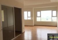 Kẹt tiền cần bán căn gấp căn 55m2 giá tốt nhất dự án - call 0933 591 255
