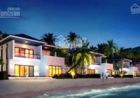 Sentosa Villa Mũi Né, giá 11tr/m2 nhận ngay lô 300m2 đẹp nhất, XD ngay, CK 18% còn vài lô đẹp