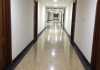 Cần tiền bán nhà 89 Phùng Hưng 70, 85, 96m2 căn góc, căn thường. SĐCC giá cắt lỗ LH 0916187075
