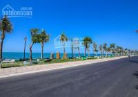 Đất mặt tiền Huỳnh Thúc Kháng ven biển Mũi Né, LH chính chủ 0975057279