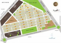 Chuyên bán đất dự án KDC An Thuận Victoria City, 1 số nền đang bán giá tốt nhất - Trương 0933791950
