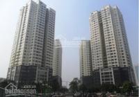 Cho thuê văn phòng tại N05 THNC, view Hoàng Đạo Thúy diện tích 330 m2, giá 300 nghìn/m2/tháng