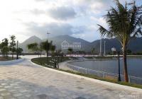Chính chủ cần bán B2-29,30 - view hồ và B7-23,24 - Quảng trường - Golden Bay 602, LH: 0909.20.1995