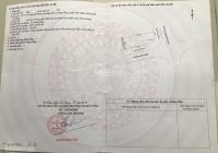 Bán lô đất 2MT Bùi Viện - Nguyễn Bình, Hoà Cường Nam, Hải Châu, Đà Nẵng