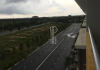 Bán căn hộ chung cư Định Hoà, gần trung tâm hành chính TP mới, chỉ 200 triệu ở ngay. LH 0967537982