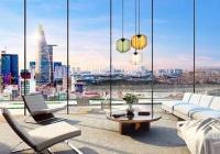 Cho thuê căn hộ Sunrise City 268m2 có 6 pn nhà trống view đẹp ở ngay 70 triệu/tháng, 0977771919