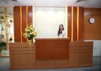 KM 50% văn phòng trọn gói/văn phòng ảo tại Quận Nam Từ Liêm, thành phố Hà Nội