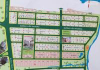 Bán đất Khu Dân Cư Sở Văn Hóa Thông Tin, Liên Phường Quận 9, liên hệ trực tiếp chủ đất, sổ đỏ