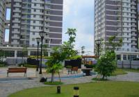 Cần bán căn hộ Vision nhà mới tinh giá 1.6 tỷ, 2PN, 2WC nhà đẹp nhận nhà ở ngay 0938.074.562