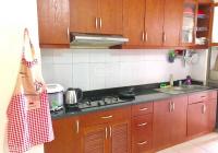 Tìm 2 nữ ở ghép tại chung cư 125 Trần Phú đối diện HV Bưu Chính