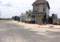 Đất nền sân bay quốc tế Long Thành thổ cư 100% KDC An Thuận ngay góc ngã 3 Quốc lộ 51 và 25B