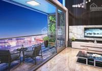 Penthouse đẹp nhất tòa Altaz Feliz En Vista, DT: 407m2 view sông - Quận 1, giá: 45tỷ. LH 0931356879