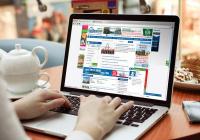 Batdongsan.com.vn triển khai chương trình tích điểm thưởng cho khách hàng