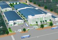 Đất nhà xưởng khu công nghiệp Sóng Thần 3, Đại Đăng, Kim Huy, Tân Uyên làm ăn thua lỗ bán giá rẻ