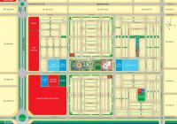 Bán đất đường 25C Nhơn Trạch. LH 0938434950 Ms. Dung