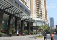 Ban quản lý cho thuê tòa nhà Sky City, Láng Hạ, DT: 50m2 ~ 1000m2, LH: 0938 613 888 giá 200.000/m2