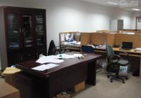 Cho thuê văn phòng quận Đống Đa, hồ Hoàng Cầu 55m2, 90m2, 110m2, 230m2, 800m2, giá 130 nghìn/m2
