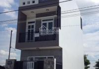 Chính chủ bán nhà L6 - 32 Cát Tường Phú Sinh Eco City, 1T+2L mái BTCT, 2,15 tỷ. LH: Tùng 0903786736