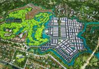 Đất nền Biên Hòa New City, 13 tỷ/nền 680m2, TT 40%, sổ đỏ, XD tự do, Khả Ngân: 0933 97 3003