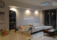 Chuyên cho thuê căn hộ PN-Techcons, Phú Nhuận, 2PN 16 tr/tháng, 3PN 19tr/tháng. LH 0901 326 118