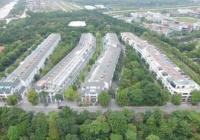 Bán nhà phố Trúc, Ecopark, rẻ nhất thị trường chỉ 10 tỷ, bao phí sang tên sổ đỏ. LH 0904691108
