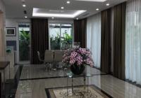 Cho thuê biệt thự Park River, Ecopark, full nội thất đẹp hiện đại, mới chưa sử dụng. 0904691108