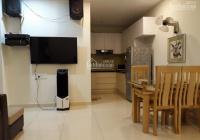 Cho thuê CH full nội thất Dream Home Residence, 62m2, 2WC, 1PK, bếp, giá 8.5 tr miễn phí quản lý
