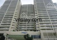 Cho thuê nhiều diện tích để kinh doanh, đặt văn phòng tại phường Thảo Điền, quận 2
