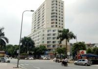 Tôi chuyên suất ngoại giao chung cư Hanhud 234 Hoàng Quốc Việt giá rẻ nhận nhà ngay. Thế đất đẹp mê