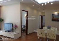 Chủ đầu tư bán chung cư Đội Cấn, Ba Đình giá 530tr - 890tr (35 - 60m2), full nội thất nhận nhà ngay